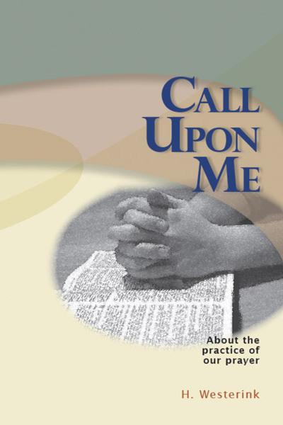 Call Upon Me