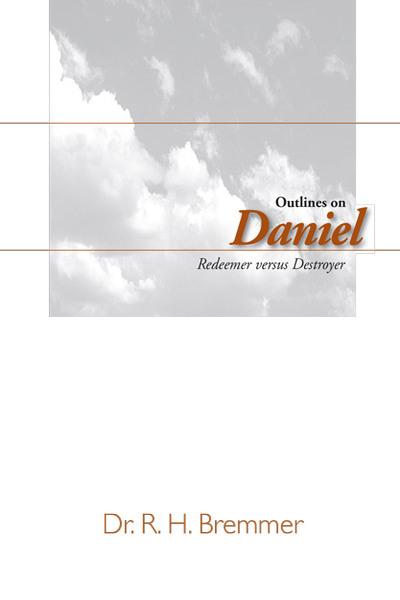 Outlines on Daniel