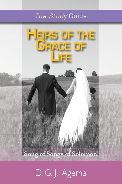 Heirs of the Grace of Life