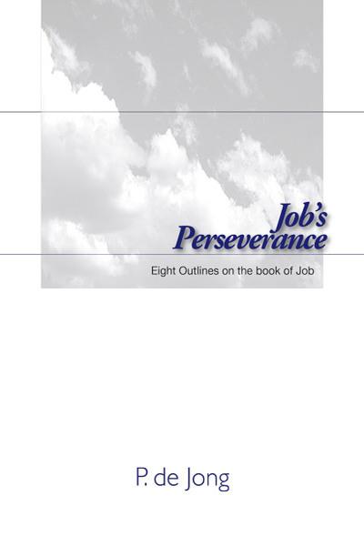 Job's Perseverance