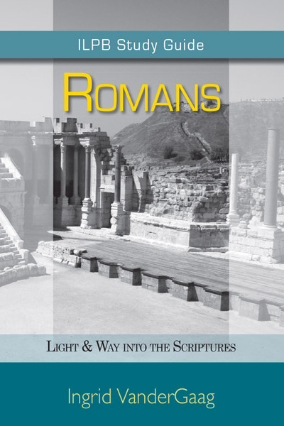 Romans: Light & Way into the Scriptures